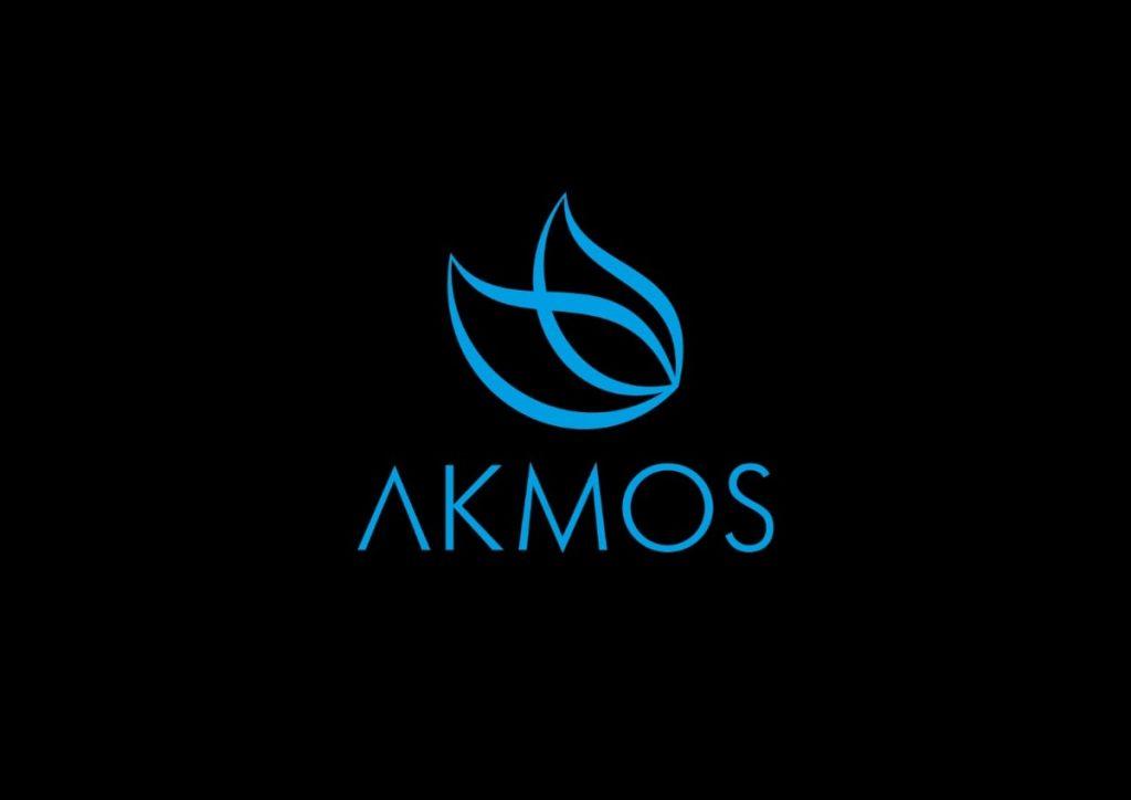 akmos não dá mais desconto de 50%