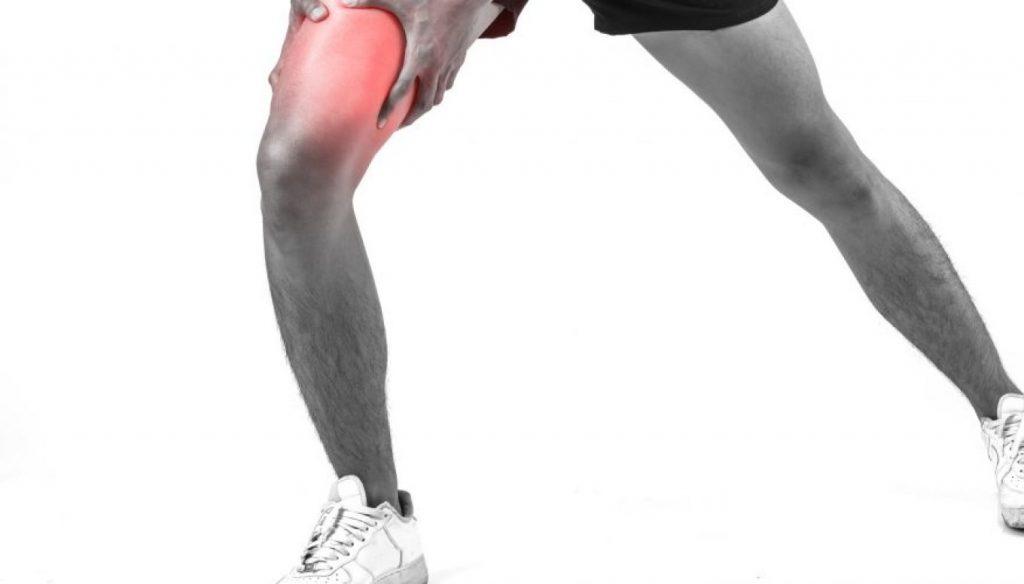 Como aliviar 60% do sofrimento de seu corpo?