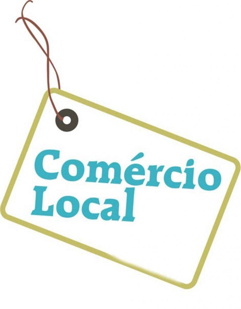 Comprar no seu comercio local, Sítio Cercado, Cic, Pinheiro pode ser bom para você