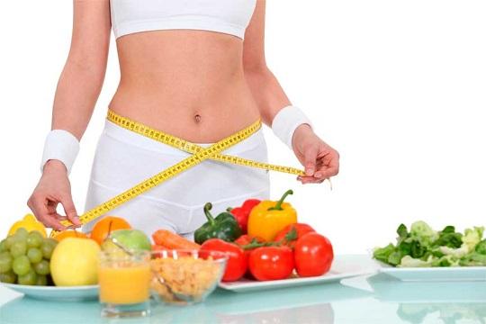 dicas para emagrecer com saúde