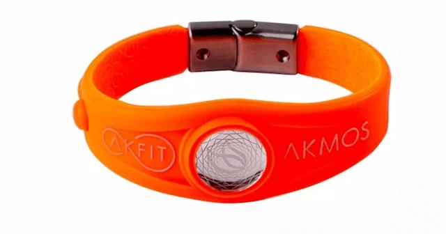 pulseira akmos, pulseira quantica pulseira do equilibrio pulseira fit pulseira fitness, doctor fit