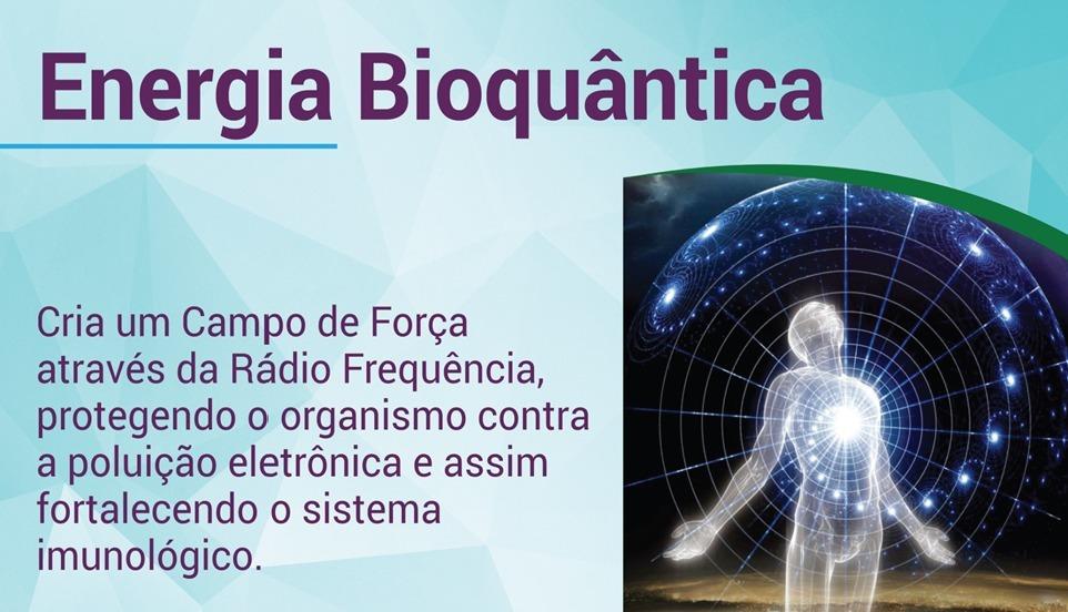 Pulseira Quântica Akmos, medicina quântica, mundo quantum, Quântica