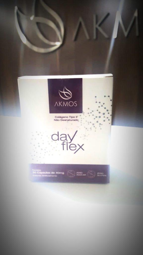 Day Flex Akmos Dayflex Akmos day flex akmos dayflex akmos