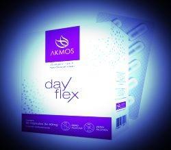 Day Flex Akmos, Dayflex Akmos  dayflex Akmos day flex Akmos