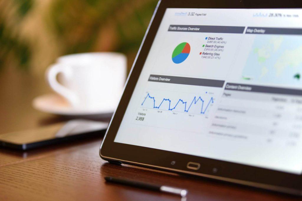negócio marketing, vender, e agora