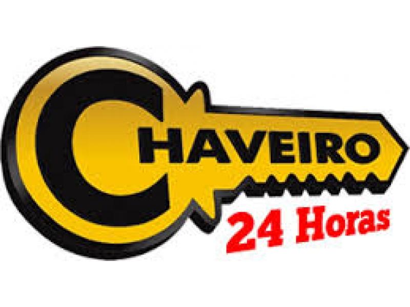 Chaveiro 24 horas em Curitiba